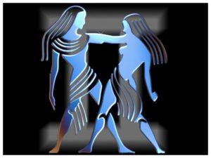 Про день 15 июня знак зодиака Близнецы