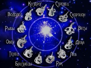 Лучший астрологический гороскоп на сегодня 25 октября в знак гороскопа Скорпион