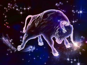Звездный гороскоп на день 14 мая знак зодиака Телец