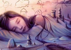 По современному соннику к чему приснились ключи во сне