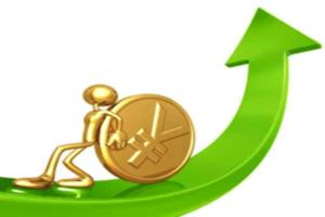 Как заработать стартовый капитал своей головой