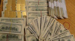 Где можно научиться зарабатывать много денег