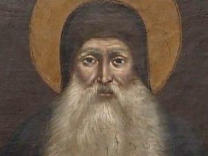 Православный акафист преподобному Максиму Греку