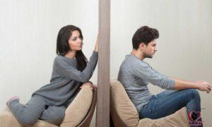 Как вернуть внимание бывшего мужа