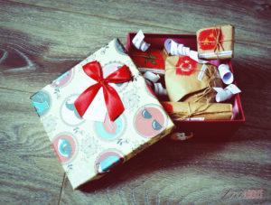 Идеи подарков которые лучше подарить парню на 19 лет