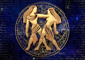 Детальный гороскоп на день 25 мая знак зодиака Близнецы