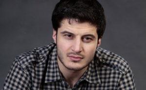 Тайна значения современных мужских армянских имен