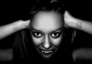 Как можно самостоятельно стать энергетическим вампиром в реальной жизни