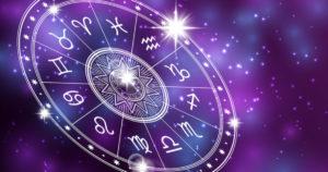 Астрологический гороскоп на день 17 июля под знаком Рак