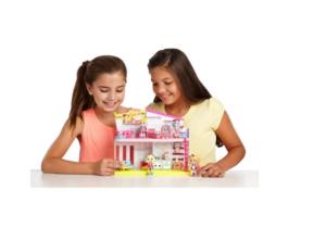 Что можно подарить 9 летнему ребенку на праздник