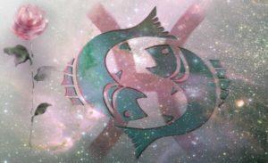 Зодиакальный гороскоп на день 20 февраля знак зодиака Рыбы