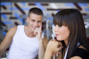 Как завоевать внимание любимой девушки