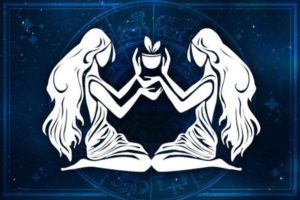 Астрологический гороскоп на 18 июня для знака зодиака Близнецы