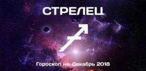 Личный гороскоп на сегодня 24 ноября знак зодиака Стрелец