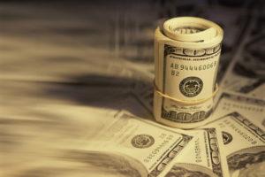 Как можно и как нельзя зарабатывать реальные деньги на Форекс