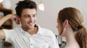 Советы как понравиться парню, который нравится тебе