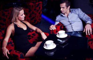 Как научиться быстро соблазнять любую девушку