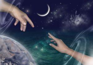 Толкование сонником Судьбы связи образов руки и животных