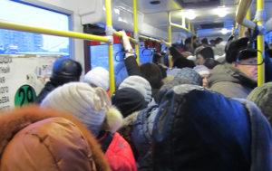 К чему по соннику видеть во сне автобус