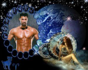 Какие мужские и женские знаки зодиака