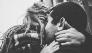 Если влюбилась в другого мужчину