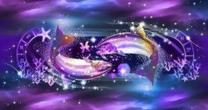 Астральный гороскоп на день 19 марта знак зодиака Рыбы