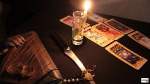 Магические гадания привороты и их последствия