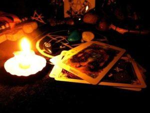 Черная магия сильные привороты на любовь