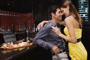Практические способы быстрого соблазнения мужчин
