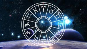 Астрологический гороскоп на сегодня 21 декабря знак зодиака Стрельца