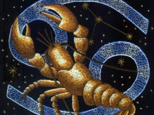 Астропрогноз на 5 июля знак зодиака Рак