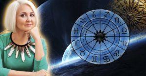 Что говорит Василиса Володина о знаках зодиака