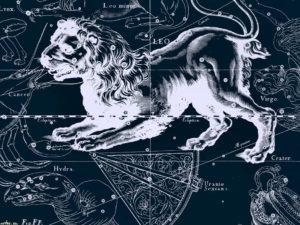Астрологический гороскоп для тех, кто родился 10 августа в созвездии Льва