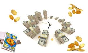 Реальные идеи как можно заработать денег