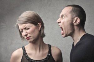 Наказать бывшего мужа