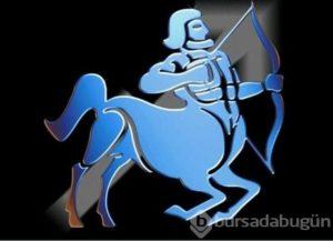 День 15 декабря знак зодиака Стрелец