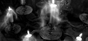 Сильные магические обряды переклад порчи