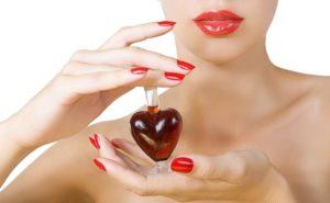 Симптомы и последствия приворота на любовь