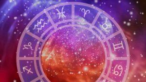 Исполняющийся гороскоп на сегодня 27 апреля астрологический знак Тельцы