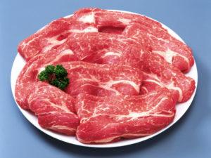 Что означает по соннику увидеть во сне кусок мяса