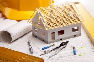 Как можно заработать на строительстве