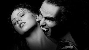 Существуют ли реальные вампиры в нашей жизни